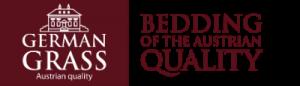 German Grass фирменый интернет-магазин, полный ассортимент: одеяла, подушки, наматрасники от производителя German Grass со скидкой для подписчиков до 25%