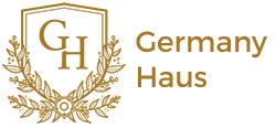 germany-haus.ru